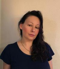 Курова Юлия