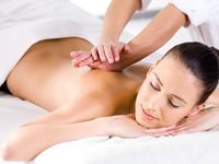 Лимфодренажный массаж по мексиканской технологии